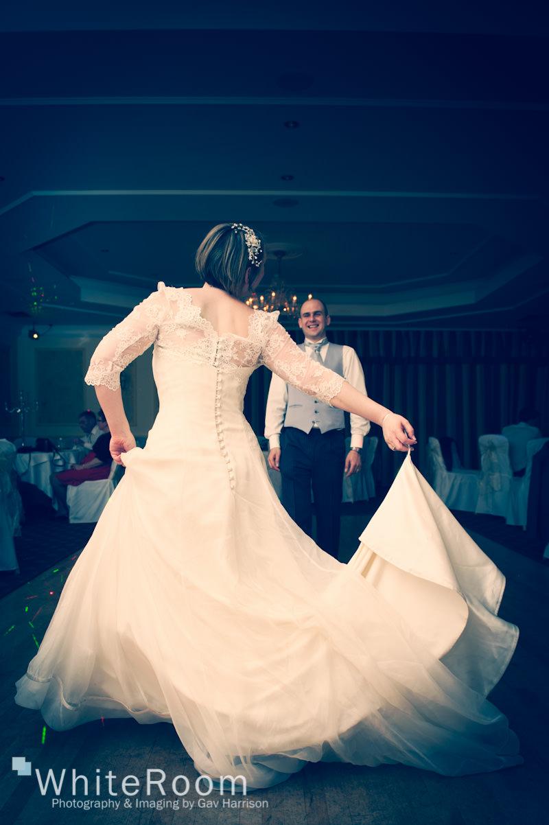 Wentbridge-House-Hotel-Pontefract-Wedding-Photographer_0055