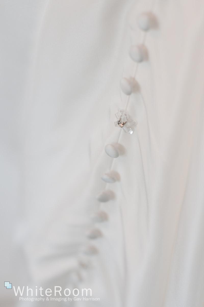 Wentbridge-House-Pontefract-Wedding-Photographer_0002