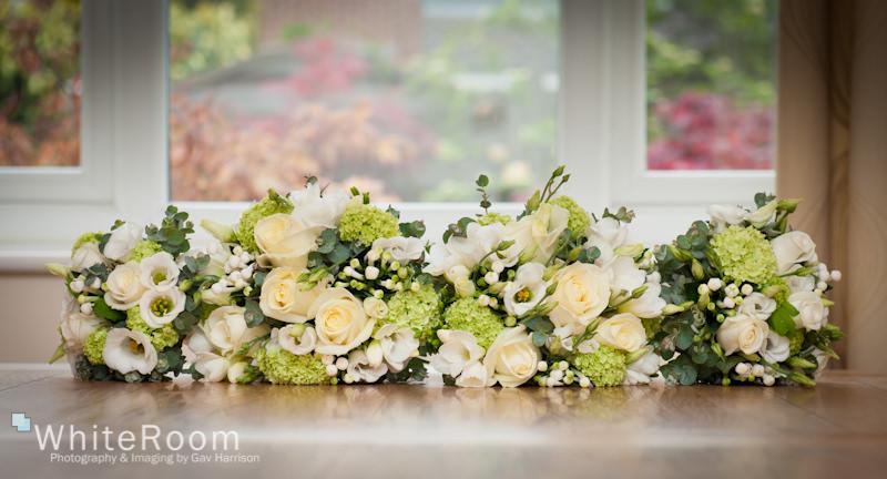 Wentbridge-House-Pontefract-Wedding-Photographer_0003