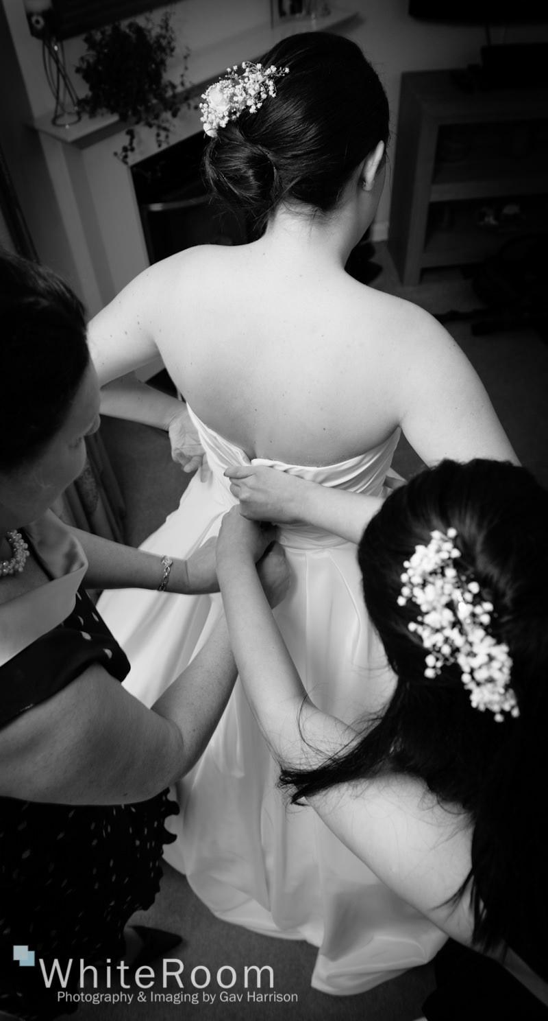 Wentbridge-House-Pontefract-Wedding-Photographer_0007