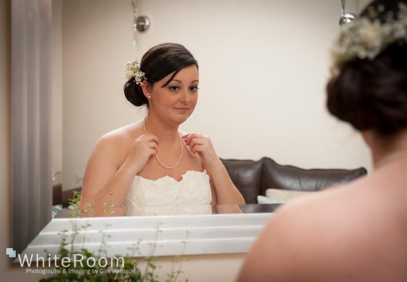 Wentbridge-House-Pontefract-Wedding-Photographer_0008