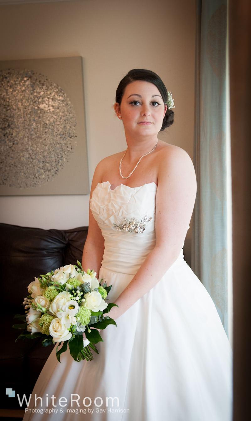 Wentbridge-House-Pontefract-Wedding-Photographer_0009