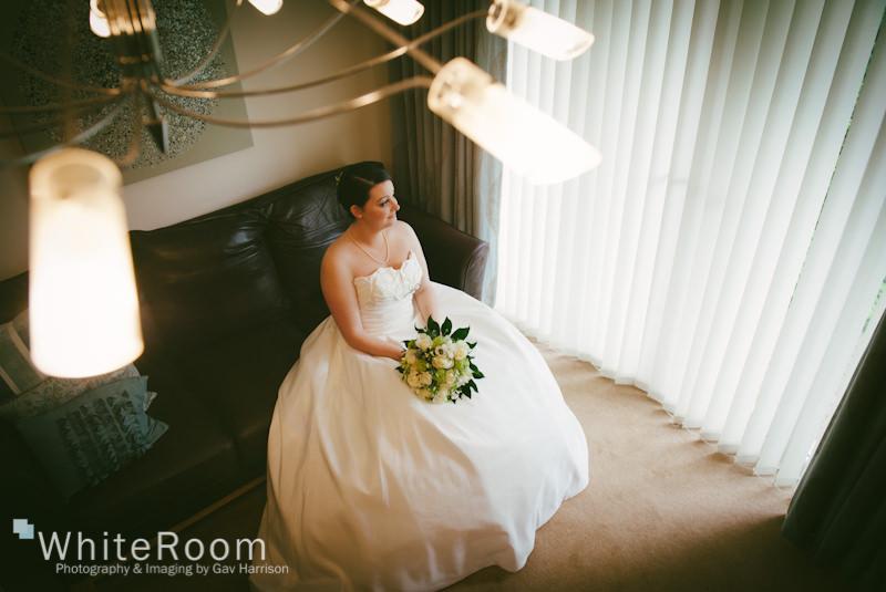 Wentbridge-House-Pontefract-Wedding-Photographer_0010