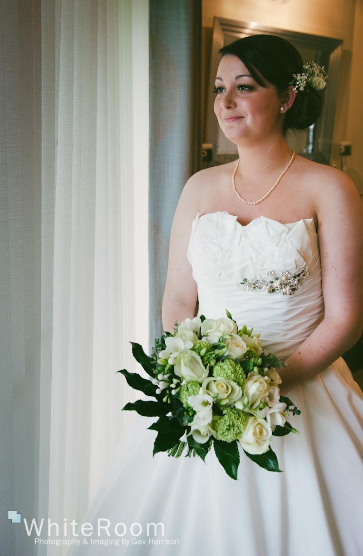 Wentbridge-House-Pontefract-Wedding-Photographer_0011