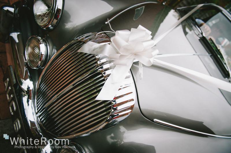 Wentbridge-House-Pontefract-Wedding-Photographer_0012