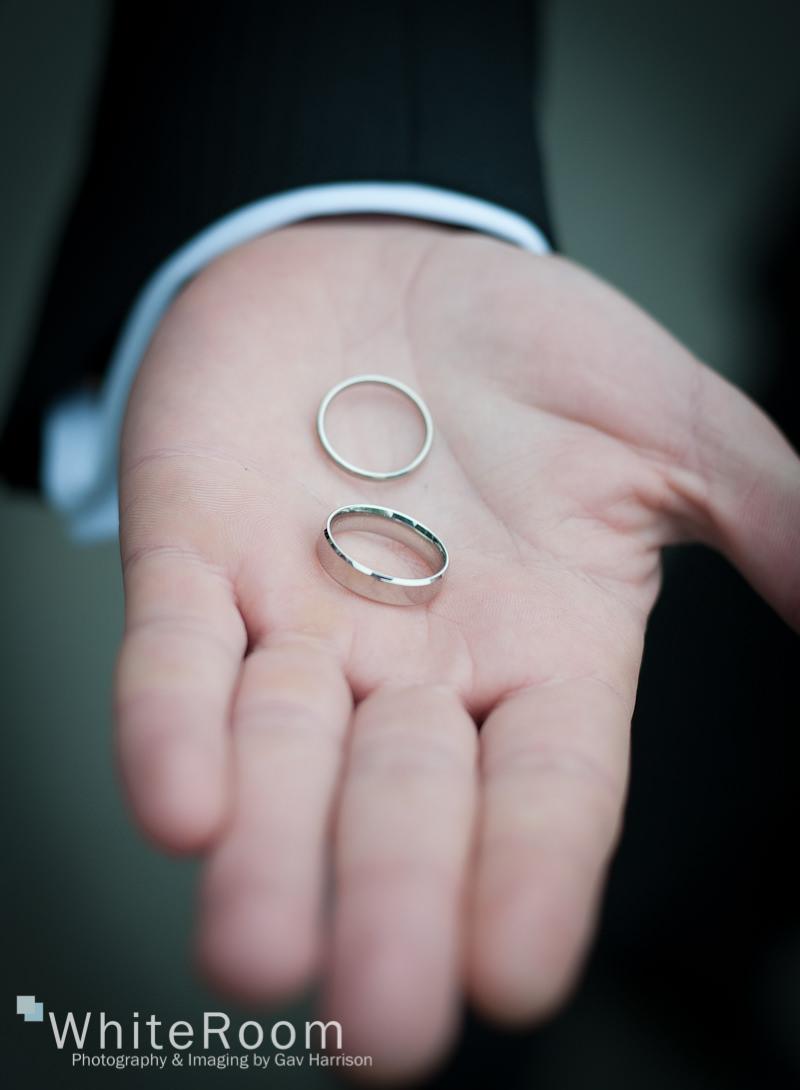 Wentbridge-House-Pontefract-Wedding-Photographer_0013