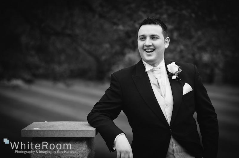 Wentbridge-House-Pontefract-Wedding-Photographer_0014