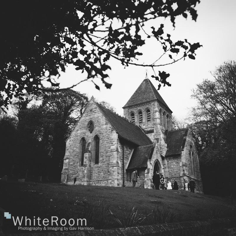 Wentbridge-House-Pontefract-Wedding-Photographer_0016