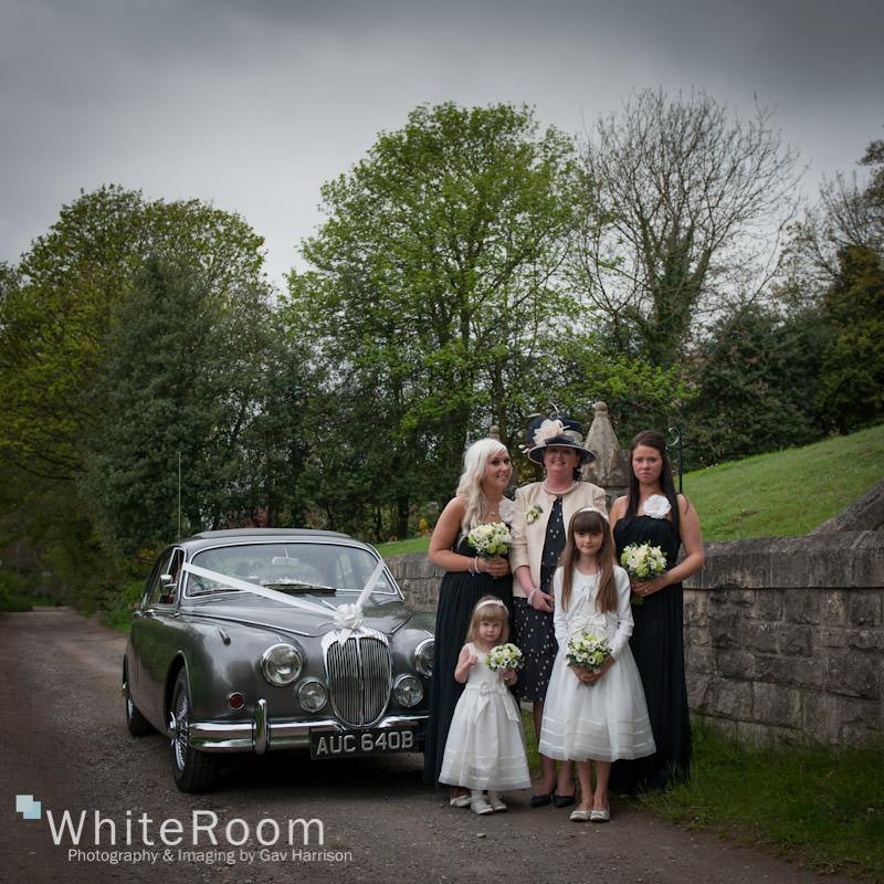 Wentbridge-House-Pontefract-Wedding-Photographer_0018
