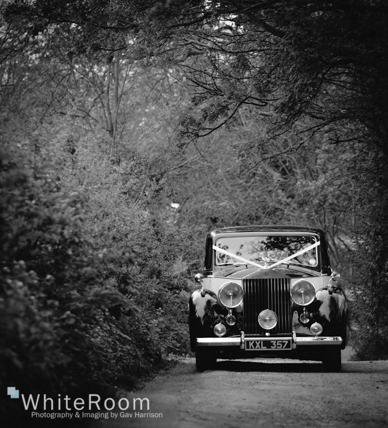 Wentbridge-House-Pontefract-Wedding-Photographer_0019