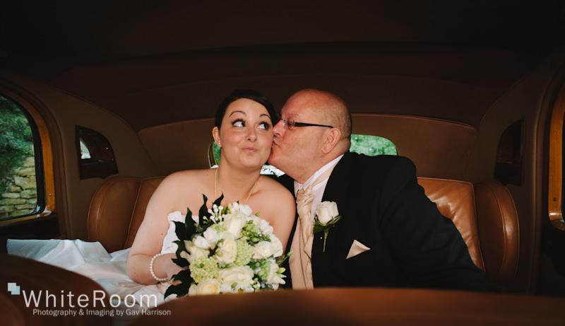 Wentbridge-House-Pontefract-Wedding-Photographer_0020