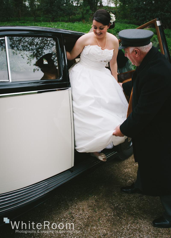 Wentbridge-House-Pontefract-Wedding-Photographer_0021