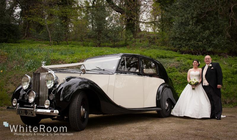 Wentbridge-House-Pontefract-Wedding-Photographer_0022