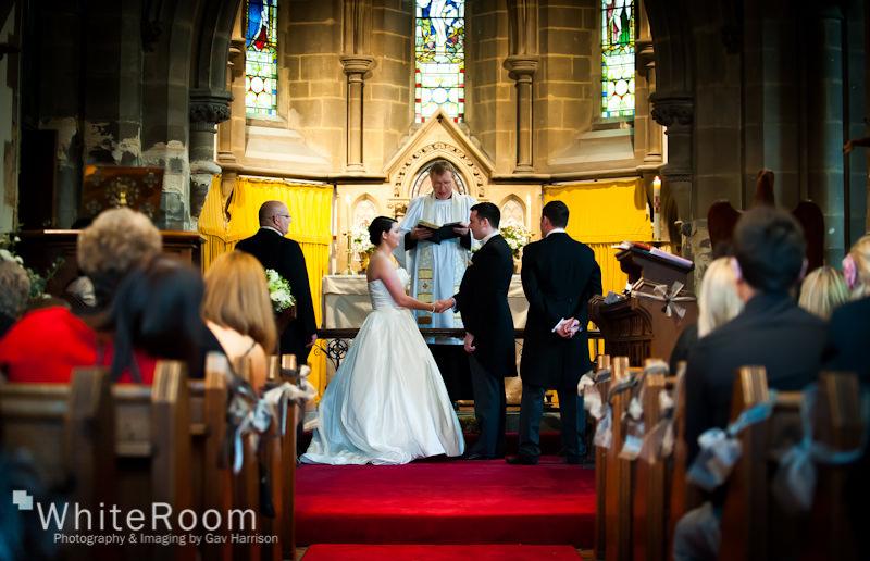 Wentbridge-House-Pontefract-Wedding-Photographer_0024