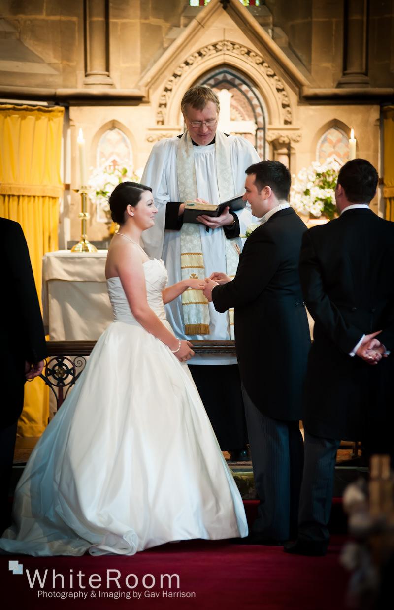 Wentbridge-House-Pontefract-Wedding-Photographer_0025
