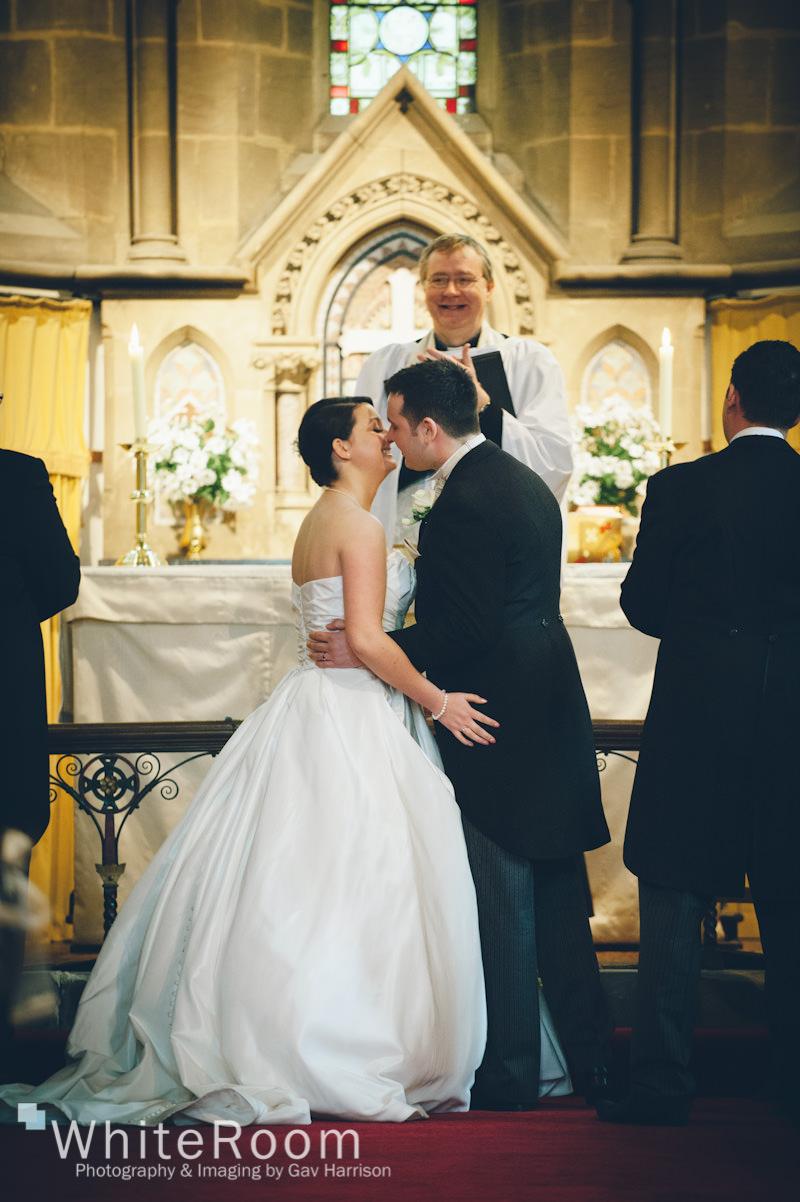 Wentbridge-House-Pontefract-Wedding-Photographer_0026