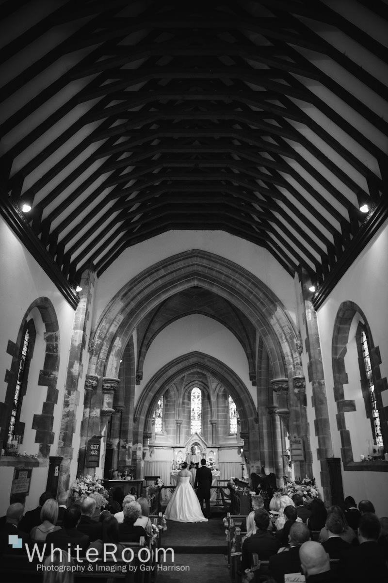 Wentbridge-House-Pontefract-Wedding-Photographer_0027
