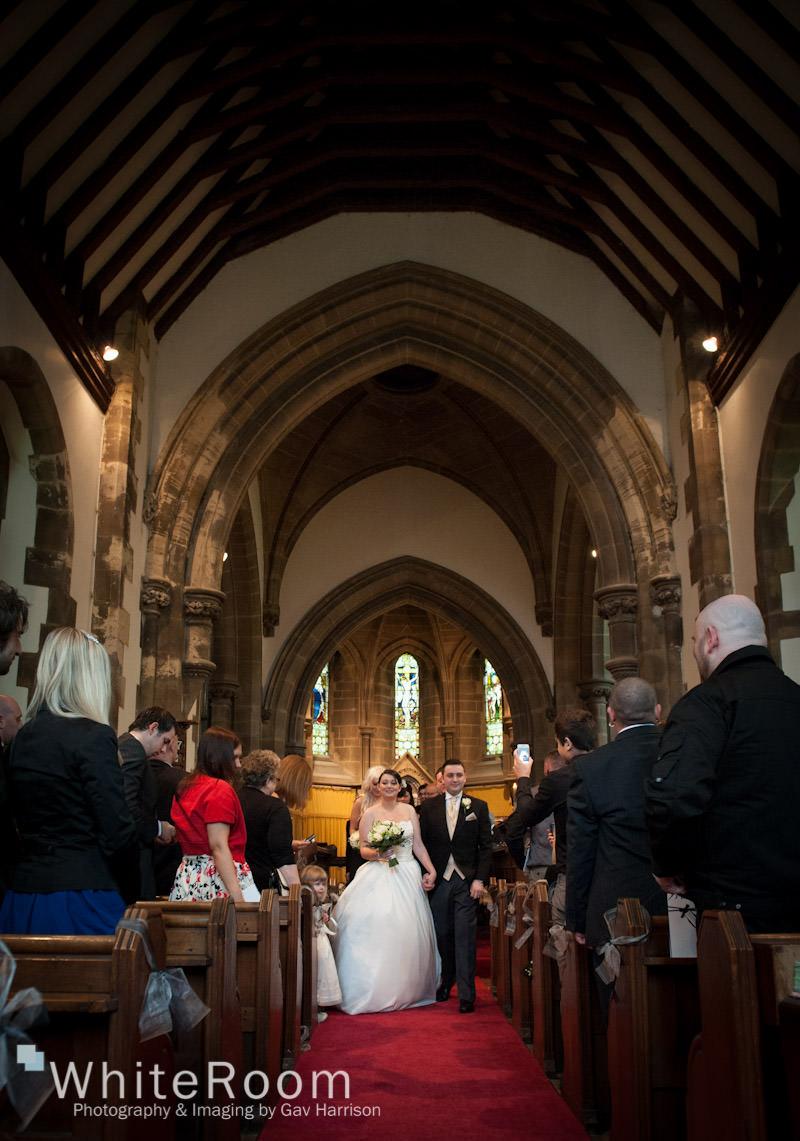 Wentbridge-House-Pontefract-Wedding-Photographer_0029