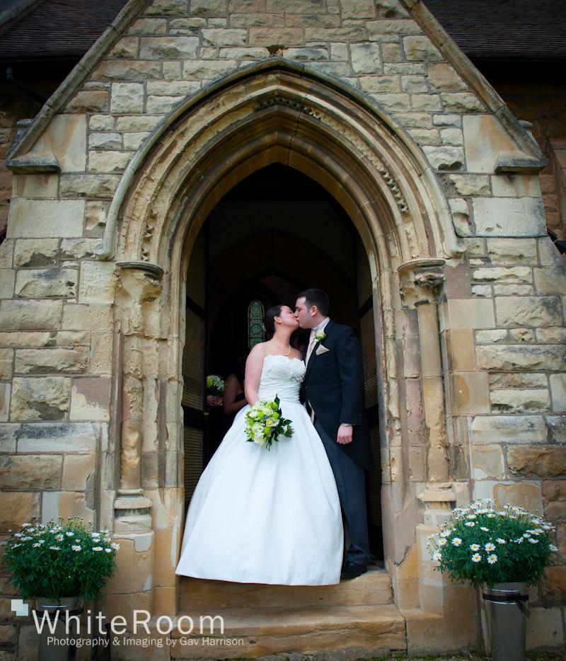 Wentbridge-House-Pontefract-Wedding-Photographer_0030