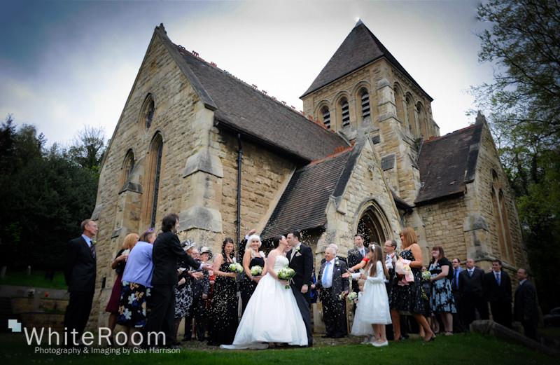Wentbridge-House-Pontefract-Wedding-Photographer_0031