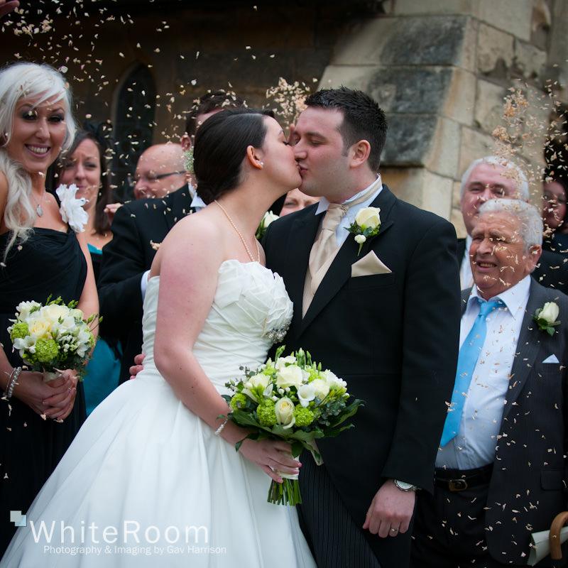 Wentbridge-House-Pontefract-Wedding-Photographer_0032