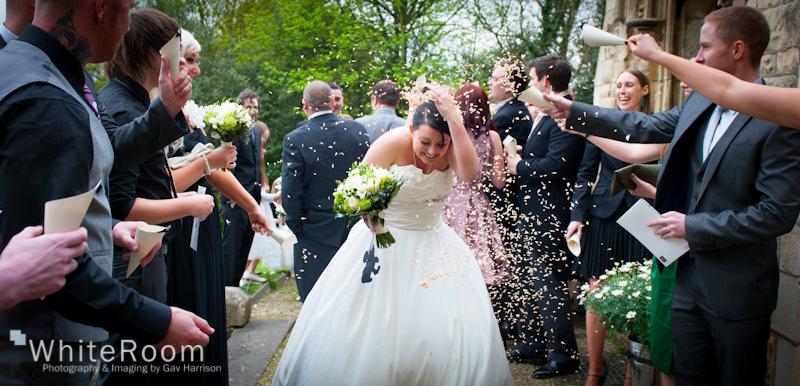 Wentbridge-House-Pontefract-Wedding-Photographer_0033