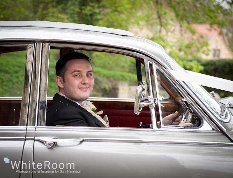 Wentbridge-House-Pontefract-Wedding-Photographer_0034