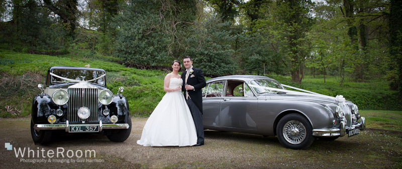 Wentbridge-House-Pontefract-Wedding-Photographer_0035