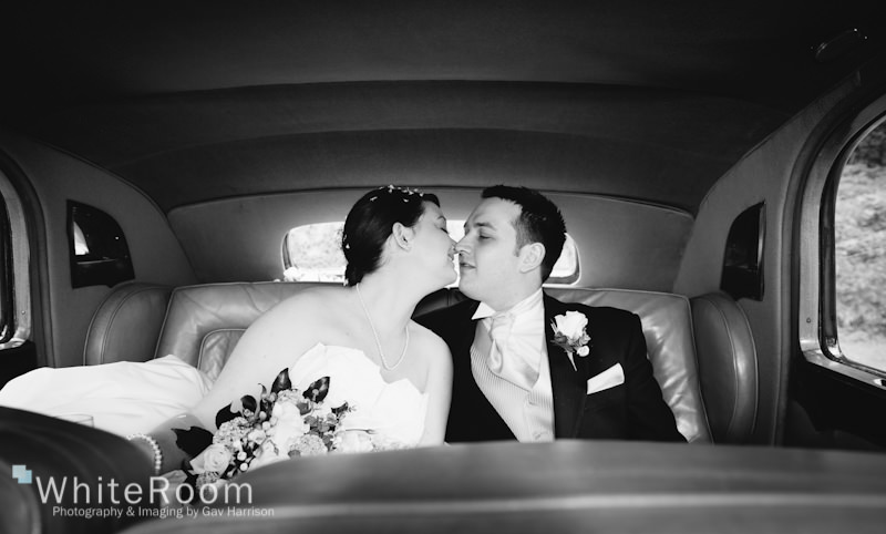 Wentbridge-House-Pontefract-Wedding-Photographer_0036