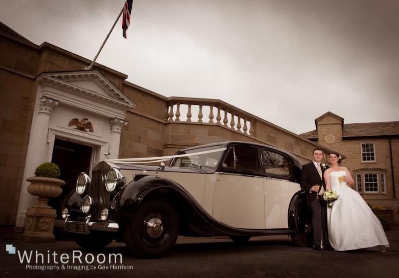 Wentbridge-House-Pontefract-Wedding-Photographer_0037