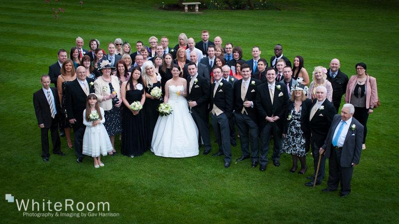 Wentbridge-House-Pontefract-Wedding-Photographer_0038