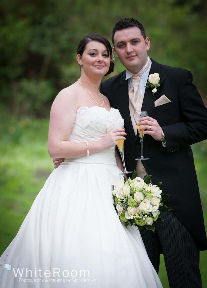 Wentbridge-House-Pontefract-Wedding-Photographer_0039
