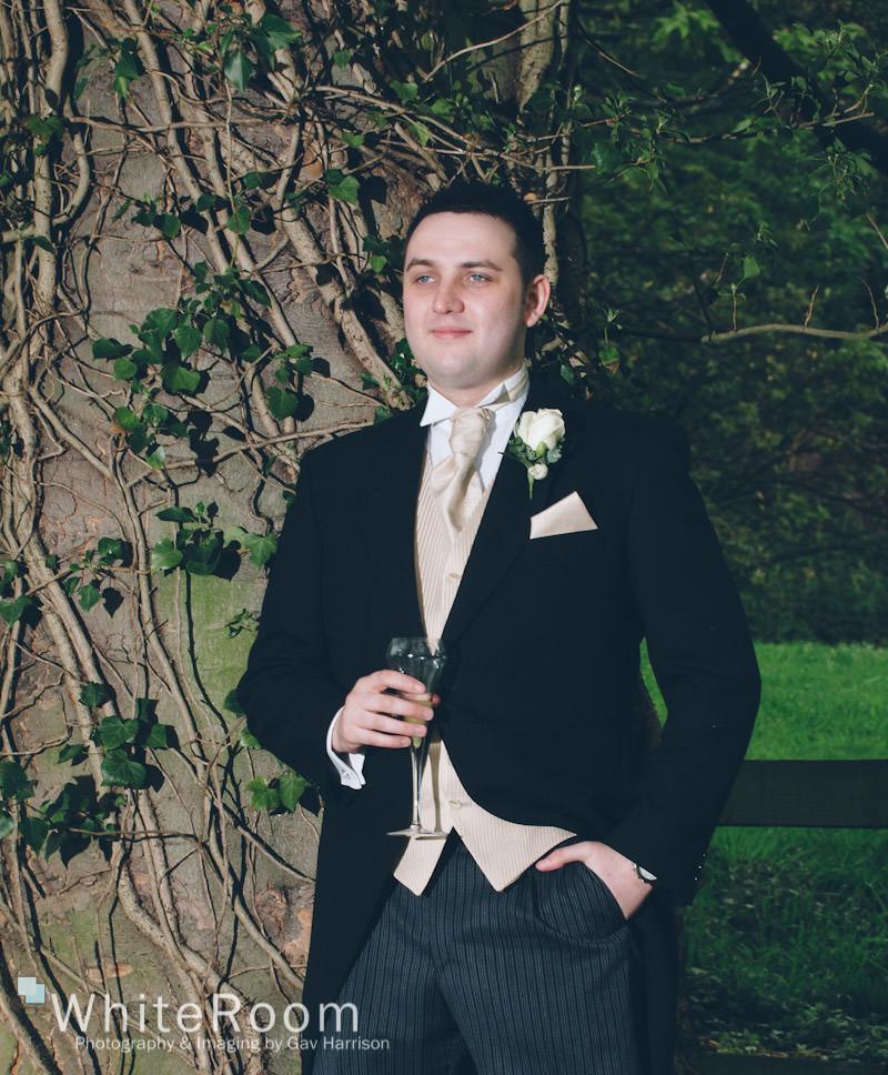Wentbridge-House-Pontefract-Wedding-Photographer_0040