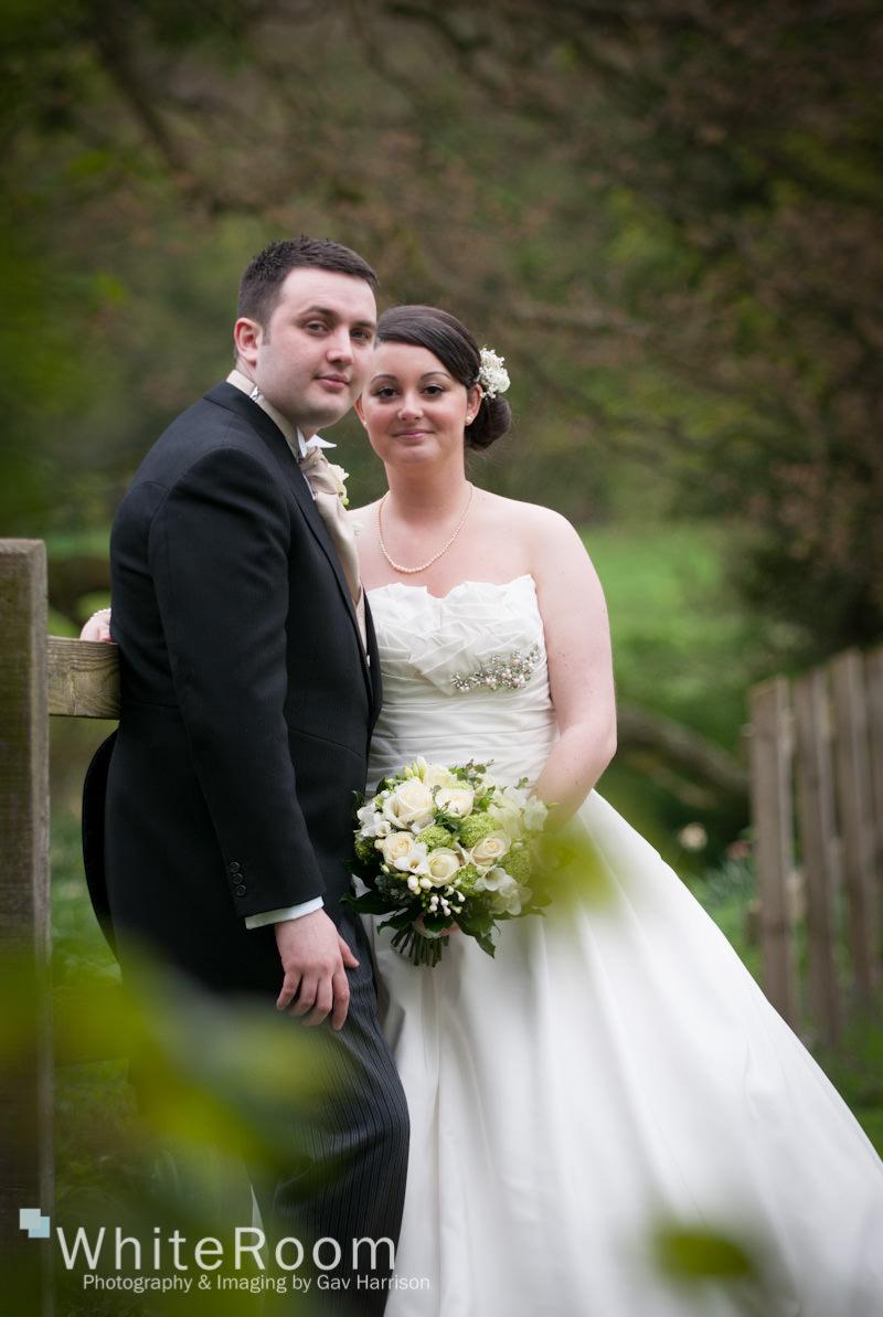 Wentbridge-House-Pontefract-Wedding-Photographer_0041