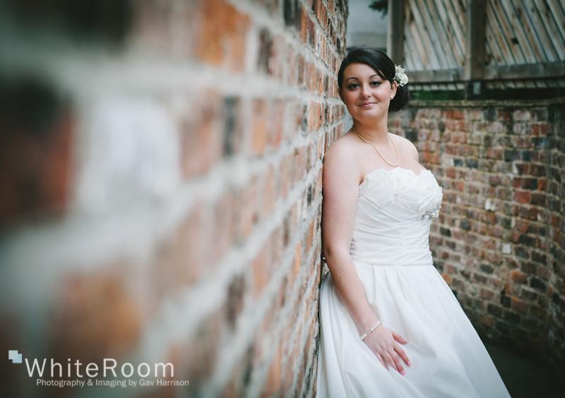 Wentbridge-House-Pontefract-Wedding-Photographer_0042