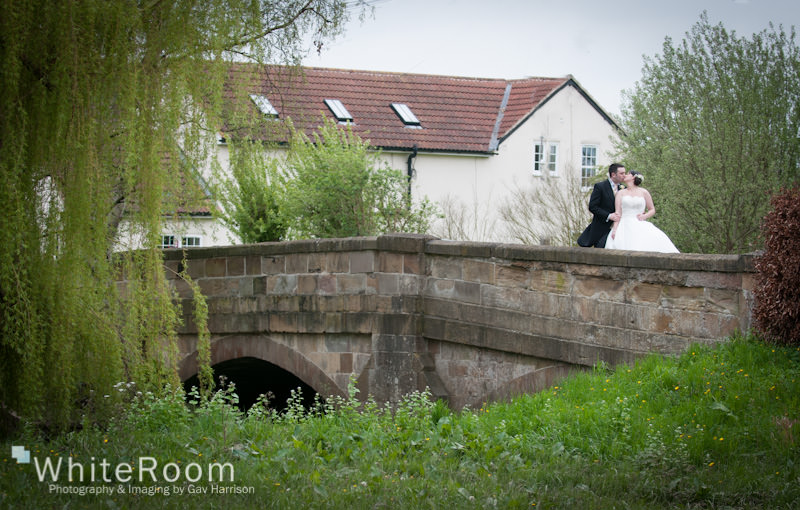 Wentbridge-House-Pontefract-Wedding-Photographer_0043