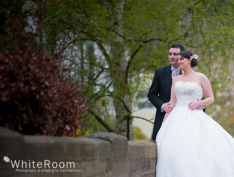 Wentbridge-House-Pontefract-Wedding-Photographer_0044