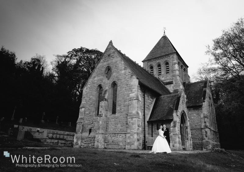 Wentbridge-House-Pontefract-Wedding-Photographer_0045