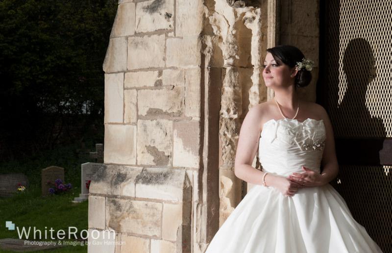 Wentbridge-House-Pontefract-Wedding-Photographer_0046