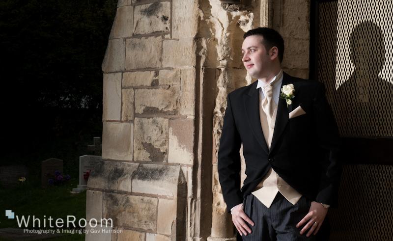Wentbridge-House-Pontefract-Wedding-Photographer_0047