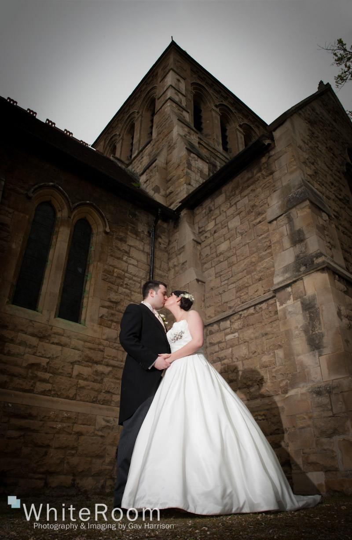Wentbridge-House-Pontefract-Wedding-Photographer_0048
