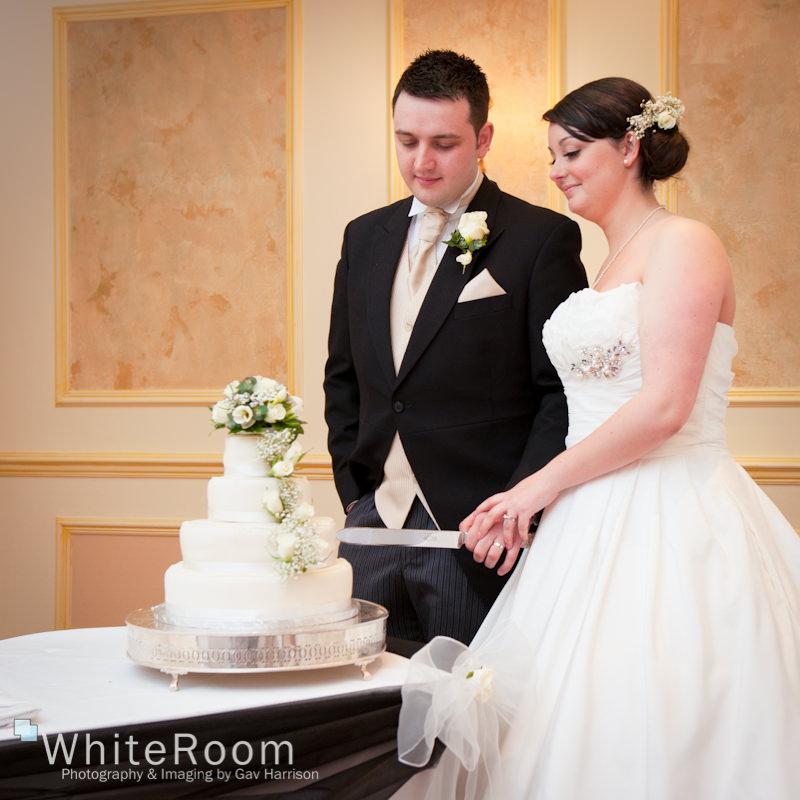 Wentbridge-House-Pontefract-Wedding-Photographer_0049
