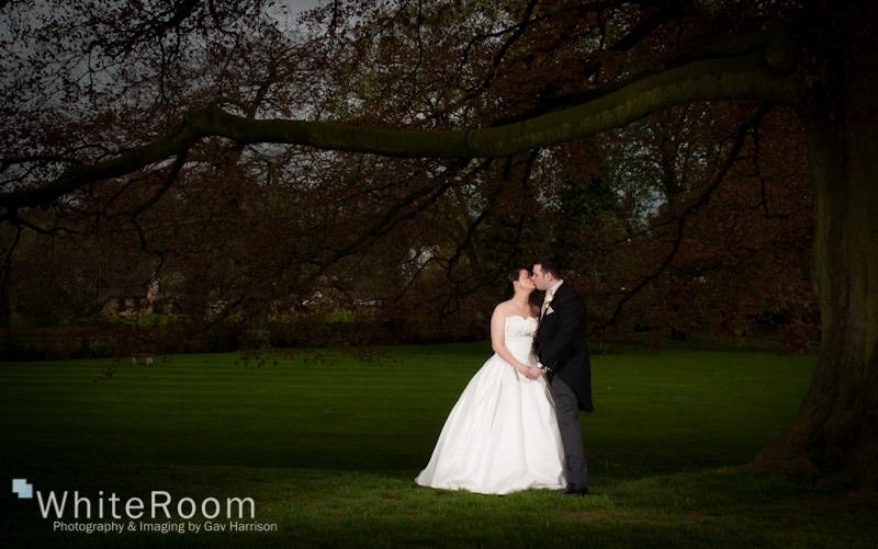 Wentbridge-House-Pontefract-Wedding-Photographer_0050