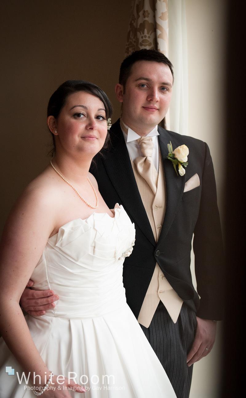 Wentbridge-House-Pontefract-Wedding-Photographer_0051