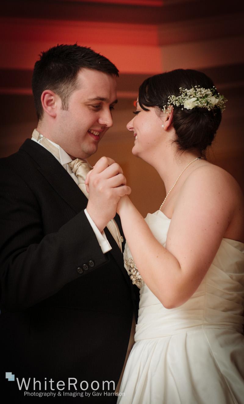 Wentbridge-House-Pontefract-Wedding-Photographer_0052