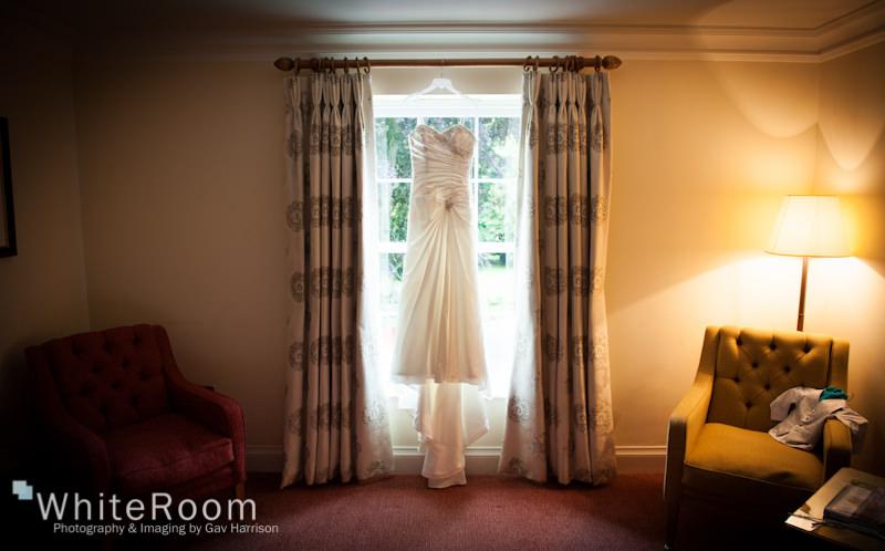 Wentbridge-House-Hotel-Wedding-Photography_0003