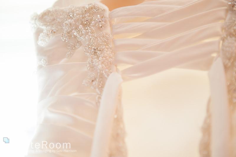 Wentbridge-House-Hotel-Wedding-Photography_0004