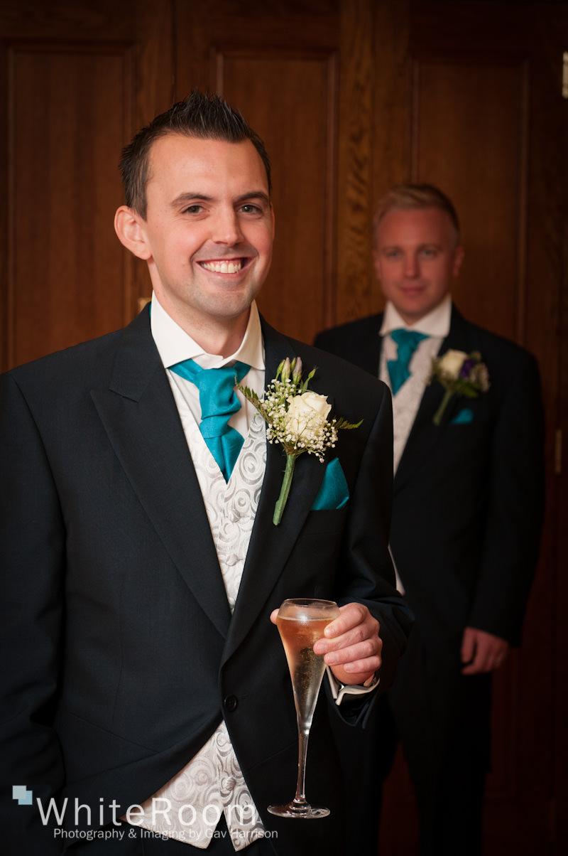 Wentbridge-House-Hotel-Wedding-Photography_0005