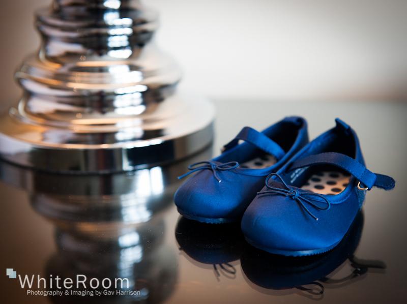 Wentbridge-House-Hotel-Wedding-Photography_0008
