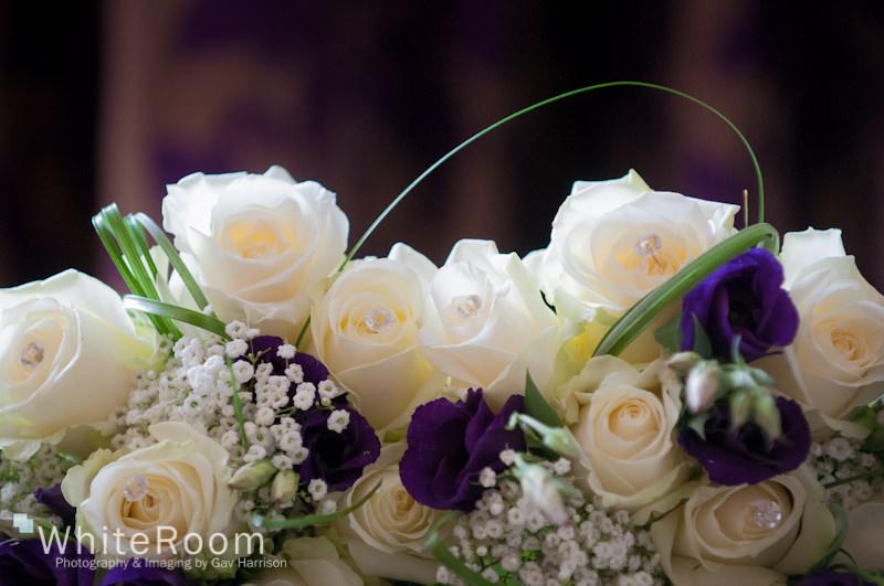 Wentbridge-House-Hotel-Wedding-Photography_0009